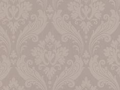 30-159 - Vintage Flock beige