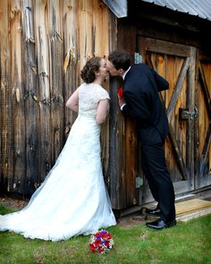 Weddings By Natural Expressions Photography Dracut, Massachusetts
