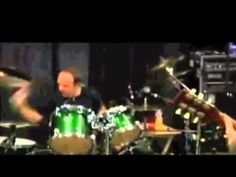 Rare footage of Lars Ulrich's (Metallica) audition for Dream Theater. He actually kills it! Theatre Auditions, Funny Posts, Dream Theater, How To Play Drums, Drummers, Funny Pranks, Funny People, Funny Kids
