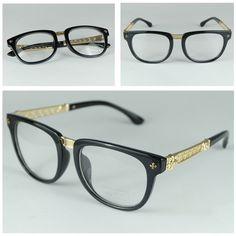 Rayban แท้ Facebook    แว่นกันยูวี คอนแทคเลนส์ สายตา ราย ปี Rayban Wayfarer ขนาดแว่นกันแดด แว่นแฟชัน เรแบนทุกรุ่น อาหารเสริมบำรุงสายตา กรอบแว่นสายตาสวยๆ Pantip แว่น เร แบน ของ แท้ ราคา Call Center แว่น  http://www.xn--12cb2dpe0cdf1b5a3a0dica6ume.com/rayban.แท้.facebook.html