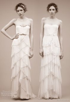 Google Image Result for http://www.weddinginspirasi.com/wp-content/uploads/2010/09/jenny-packham-wedding-gowns-2011.jpg