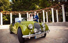 Sfaturi utile privind alegerea fotografului, de ce sa NU alegi un fotograf ieftin la nunta. Antique Cars, Blog, Antiques, Vintage Cars, Antiquities, Antique, Blogging, Old Stuff