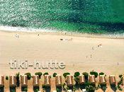 J'adore St Tropez