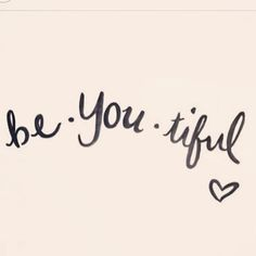 """As Coco Chanel said: """"Beauty begins that moment you decide to be yourself."""" Go for it meditation inspiration quote spiritualquote beyou beyourself berlin coaching"""
