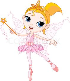 blue fairy clipart childrens clip art pinterest art clipart rh pinterest com clip art fairies free clip art fairies