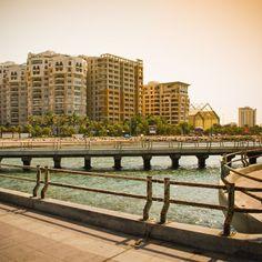 Alsegalah - Jeddah