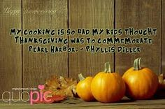 Thanksgiving Quotes Images, Global Knives, Pumpkin, Wusthof Knives, Cooking, Bbq, Champion, Food, Google Search
