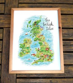 Hey, I found this really awesome Etsy listing at https://www.etsy.com/uk/listing/492017282/map-art-wanderlust-print-couples-gift