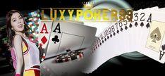 Kami dari agen Luxypoker99 telah menyediakan Tips untuk mencari bonus di Situs Poker Online Terpercaya ini , dengan begitu anda bisa bermain tanpa modal.