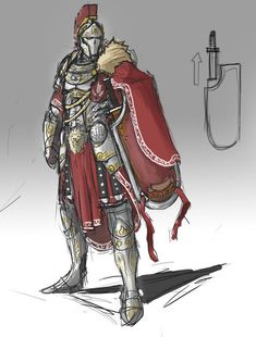 Shared by Fantasy Armored Characters Dump Fantasy Character Design, Character Design Inspiration, Character Concept, Character Art, Armadura Medieval, Fantasy Armor, Medieval Fantasy, Dnd Characters, Fantasy Characters
