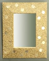 Umbonium Mirror  Thomas Boog