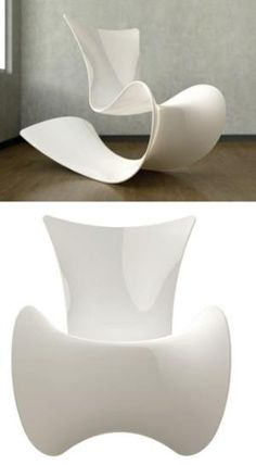 Mother Chair