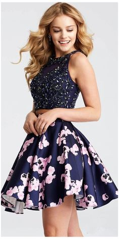 8th Grade Dance Dresses, 8th Grade Formal Dresses, Banquet Dresses, Middle School Formal Dresses, 8th Grade Graduation Dresses, Semi Dresses, Hoco Dresses, Elegant Dresses, Summer Dresses