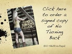 Get signed copies of No Turning Back at this link!  Just click on this pic!  http://hardcovertherapy.com/no-turning-back-full-circle-1/