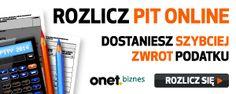 http://biznes.onet.pl/podatki/wiadomosci/zloz-rocznego-pit-a-z-pomoca-fiskusa/kjsz5