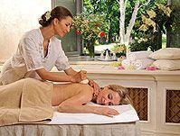 massages!!!!!