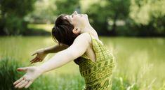 A baixa auto estima pode ser a causadora de diversos problemas, até mesmo de saúde, afinal, pessoas com auto estima baixa tendem a se cuidar menos e o corpo
