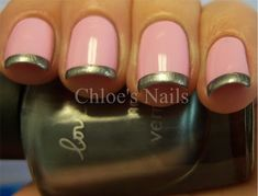 Best site for easy nail designs