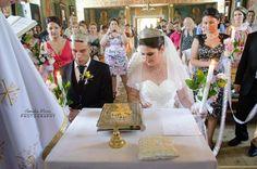 Ramona & Sabin Wedding