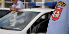 Centar javne bezbjednosti Bijeljina u saradnji sa Upravom za organizovani i teški kriminalitet Ministarstva unutrašnjih poslova Republike Srpske podni...