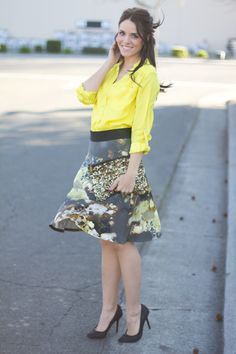 Gal Meets Glam ♥ A San Francisco Based Style and Beauty Blog by Julia Engel ♥ Page 112