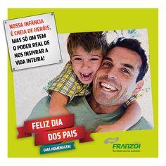 Cliente: Franzoi Material: Cartão virtual Agência: BAG propaganda