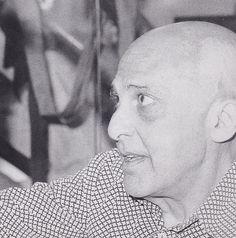 Mário Henrique Leiria (1923-1980)