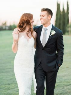 Pure romance | Photography: Ether & Smith