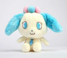 """Sapphie 5"""" Mascot: Special Collection"""