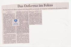 Wissenswertes zu Stralsund aus der Ostseezeitung
