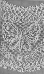 PRISCILLA tatting book N2 cs.arizona.edu/patterns/weaving/monographs/pris_tat2.pdf
