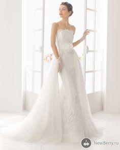 e15235604bc8 ColsBM Elisa - Pastel Lilac Bridesmaid Dresses | r | Pinterest | Lilacs,  Lilac bridesmaid and Pastels