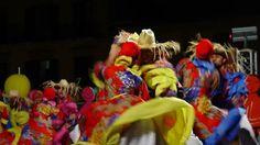 #Salerno #Eventi #Curiosità #Interessi Ritorna dal 4 al 6 agosto con la sua 27° edizione il Festival delle Torri a Cava de' Tirreni, festival internazionale di musica, danza, arte e folklore organizzato come di consueto dall'Ente Sbandieratori Cavensi. Per avere maggiori info sull'evento segui il link in basso: http://www.salernotoday.it/eventi/festival-delle-torri-cava-de-tirreni.html