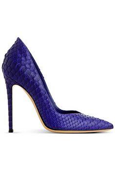 fashion, heels, high heels, image, moda, photo, pic, pumps, shoes, stiletto, style, women shoes