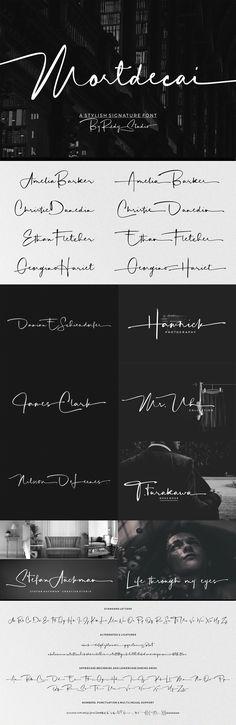 alphabet fonts outdoors - outdoors font & outdoors font alphabet & outdoors font free & fonts for outdoors & alphabet fonts outdoors & free fonts outdoors & fonts outdoors Top Fonts, Hand Lettering Fonts, Cursive Fonts, Handwritten Fonts, Calligraphy Fonts, Typography Fonts, Simple Tattoo Fonts, Font Tattoo, Irish Font