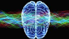 Logran descifrar el pensamiento de humanos en tiempo real