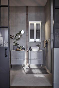 Die 216 besten Bilder von Badezimmer in 2020   Badezimmer ...