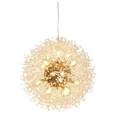 Trendoffice: Sunny Yellow for Your Home Pendant Lamp, Pendant Lighting, Chandelier, Taurus Love, Ways To Recycle, Walnut Veneer, Bronze Finish, Home Remodeling, Home Furnishings