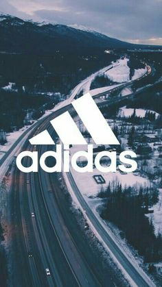 Amazing Adidas Wallpaper for Phone – Wallpaper Adidas Iphone Wallpaper, Hype Wallpaper, Wallpaper Iphone Cute, Aesthetic Iphone Wallpaper, Screen Wallpaper, Cool Wallpaper, Wallpaper Backgrounds, Adidas Backgrounds, Cute Cartoon Wallpapers