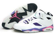 half off 1d4c0 fea62 Cute Nike Baratos, Zapatillas Jordan Baratas, Zapatillas Nike Baratas,  Zapatos Nuevos Jordans,