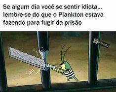 Bad Memes, Life Memes, Stupid Memes, Naruto Supreme, Funny Images, Funny Pictures, Sci Fi Wallpaper, Memes Status, Disney Drawings
