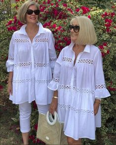 Casual Day Outfits, Stylish Work Outfits, Mom Outfits, Pretty Outfits, Beautiful Outfits, 60 Fashion, Older Women Fashion, Over 50 Womens Fashion, Fashion Outfits