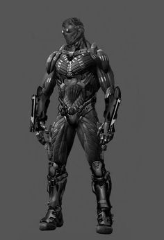 Sith Assassin by ~Pickle-Soup on deviantART Pause Suit Of Armor, Body Armor, Armor Concept, Concept Art, Rpg Cyberpunk, Character Inspiration, Character Art, Arte Robot, Futuristic Armour