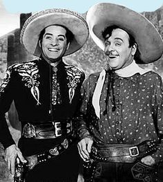 Hollywood Fashion, Vintage Hollywood, Hollywood Style, Actor Secundario, Tv Westerns, Cowboys And Indians, Western Movies, Military Veterans, Kids Tv