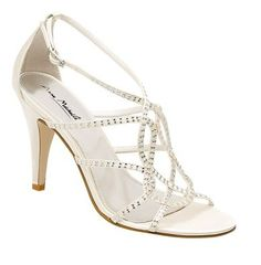 Beach Wedding Shoes Beach Wedding Shoes-04 – Wedding Planning Guide