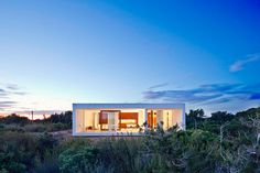 Home-Office In Formentera