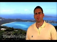 How Cruise Prices Work #2: Travel Agent Secrets by CruiseCompete.com