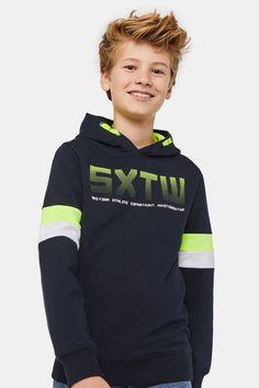 Boys Hoodies, Boys Shirts, Mens Sweatshirts, Kids Boys, Cute Boys, Ginger Kids, Summer Kids, Kids Wear, Boy Fashion