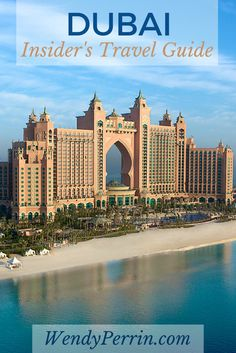 Go beyond the eye-popping facade of Dubai with our Trusted Travel Expert.