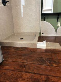 Onyx Shower, Shower Ideas, Bathtub, Bathroom, Standing Bath, Washroom, Bath Tub, Bathrooms, Bathtubs